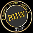 Barrel Horse World News
